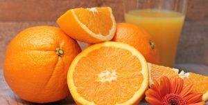 Qué es la vitamina C y cuánta necesitamos