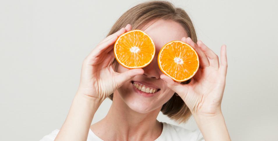 Nutrición y desempeño laboral
