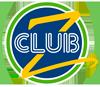 Club Zeta